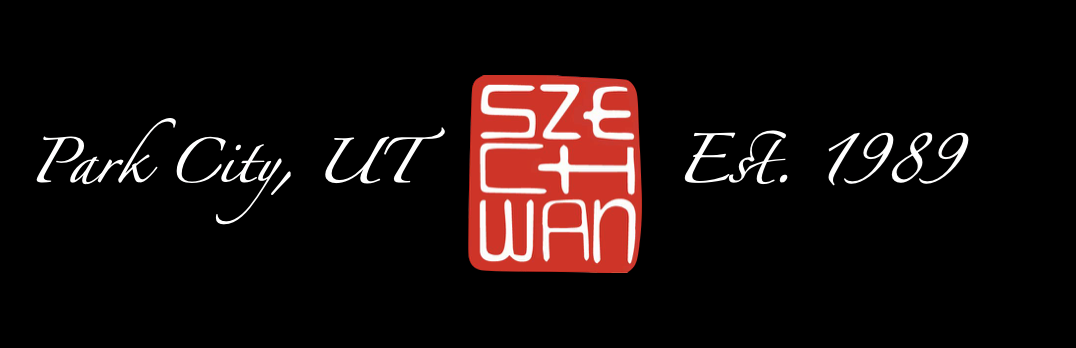Szechwan Chinese Kitchen - Homepage